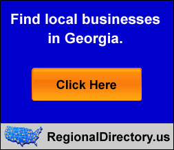 Georgia Directory